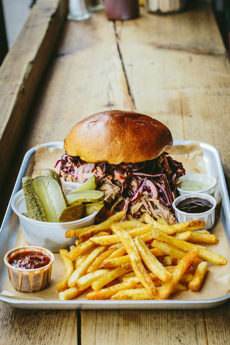 best 25 longhorn lunch menu ideas on pinterest 21 day fix ideas