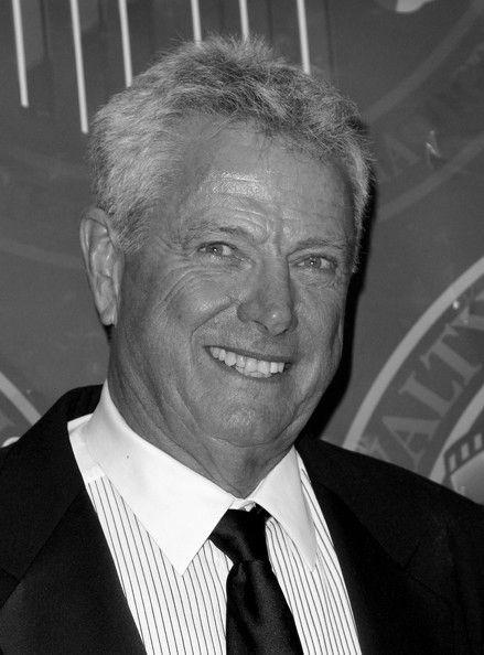 John Seale