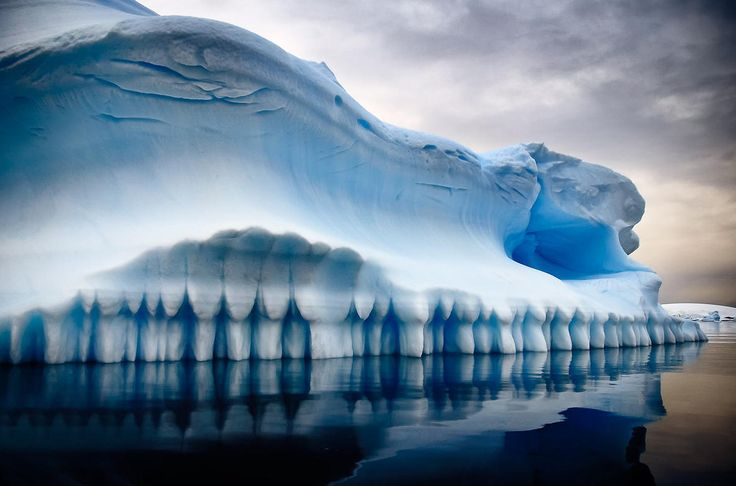 Картинки по запросу ледяные скалы