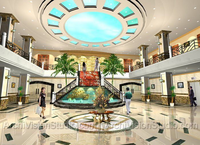5 star hotel lobby google search wills designs for Hotel design 3 stars