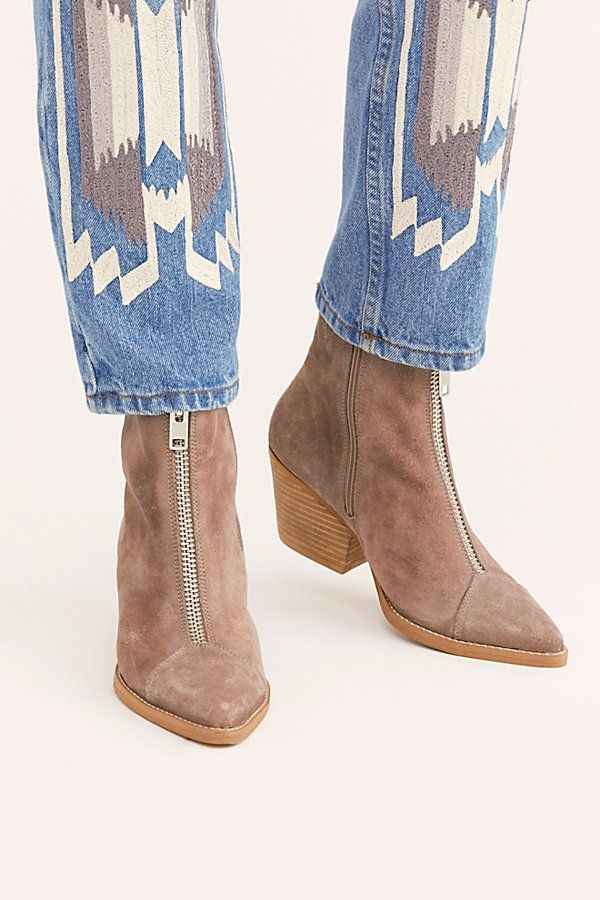ASOS DESIGN Wide Fit Elm Chunky Lace Up Boots