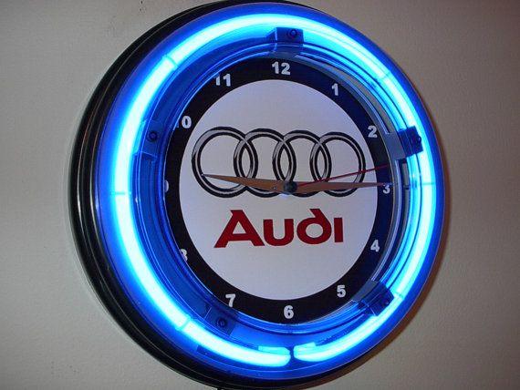 Audi Motor Audi And Advertising On Pinterest