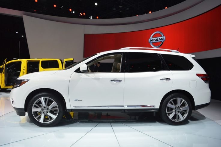 2015 nissan pathfinder release http://newcar-review.com/2015-nissan-pathfinder-specs-interior-price/2015-nissan-pathfinder-release/