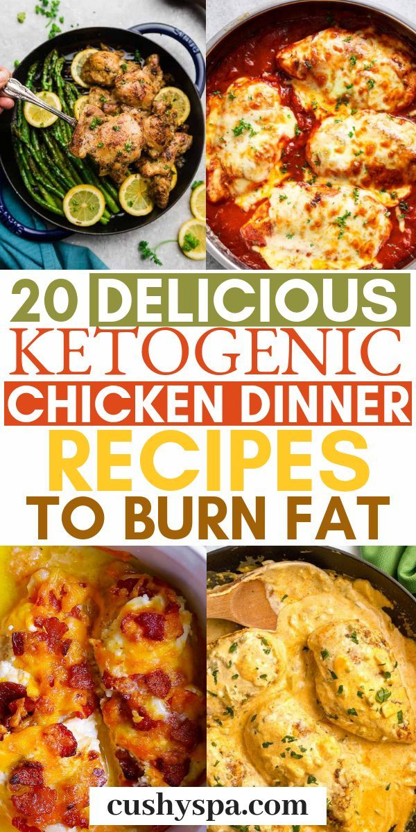 Pin On Keto Low Carb Diet Recipes