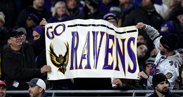 Ofn Today Ravens Camp Preview In 2020 Nfl Coaches Usa Today Sports Tony