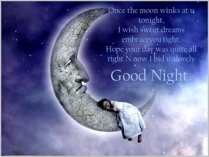 good-night-quotes-pictures