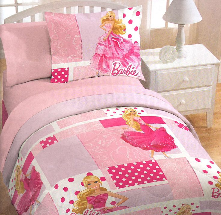 Best 1000 Images About Barbie Bedroom On Pinterest 400 x 300