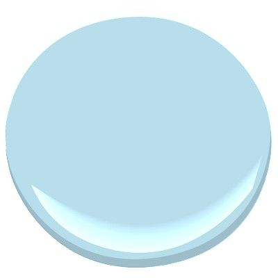 882 best images about benjamin moore on pinterest Benjamin moore ceiling paint for bathrooms