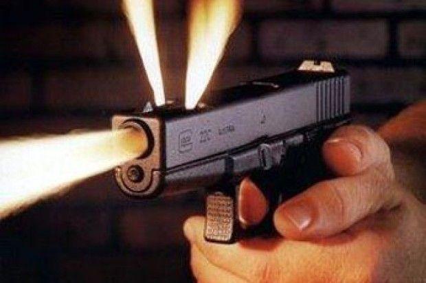 Menor Mata Primo De Un Disparo; Dice Fue Sin Querer