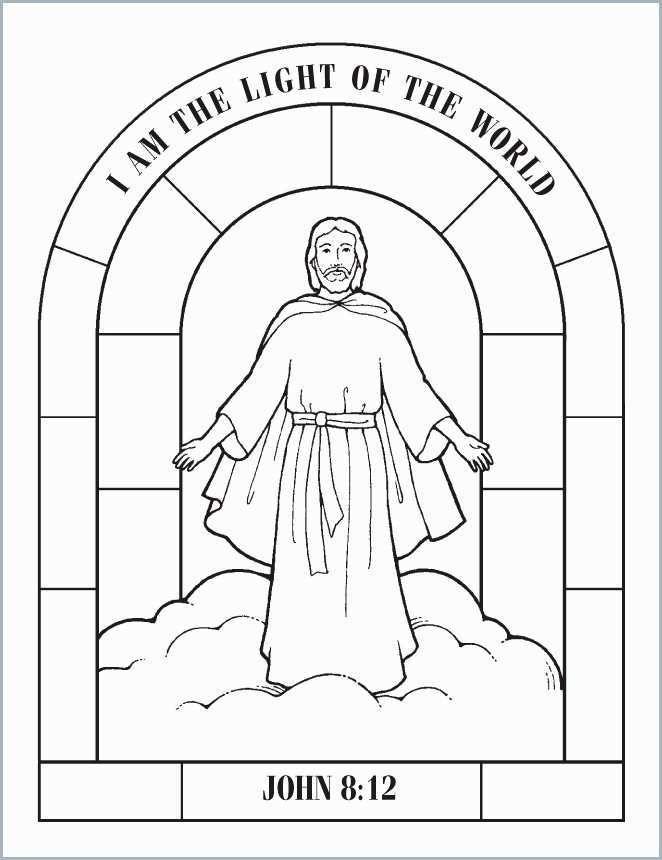 Pin By Lola Schultz On Lds Church Jesus Coloring Pages Lds Coloring Pages Catholic Coloring