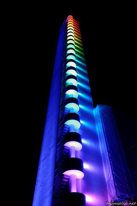 taivasalla.net - joulukuu 2011