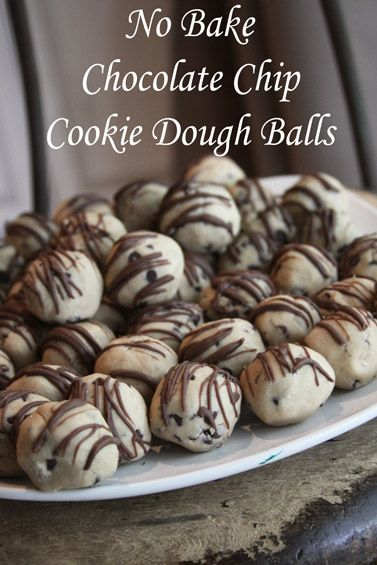 1 cup butter, room temperature  1½ cups brown sugar  1 teaspoon vanilla extract  2 cups flour  6 ounces mini-chocolate chips  Milk Chocolate Wilton candy melts