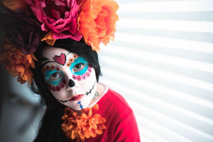 halloween masks buy online india