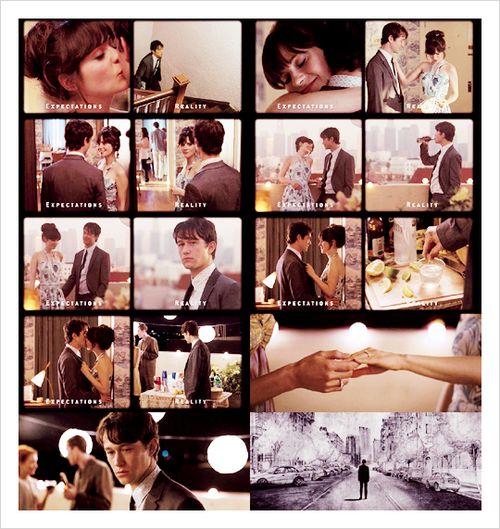 . sad sad sad .: Expectations Reality, Favorite Scene, Boys Meeting Girls, Movie Scene, Good Things, Best Movie, Favorite Movie, Expectations Vs Reality, Favorite Thingsmovi