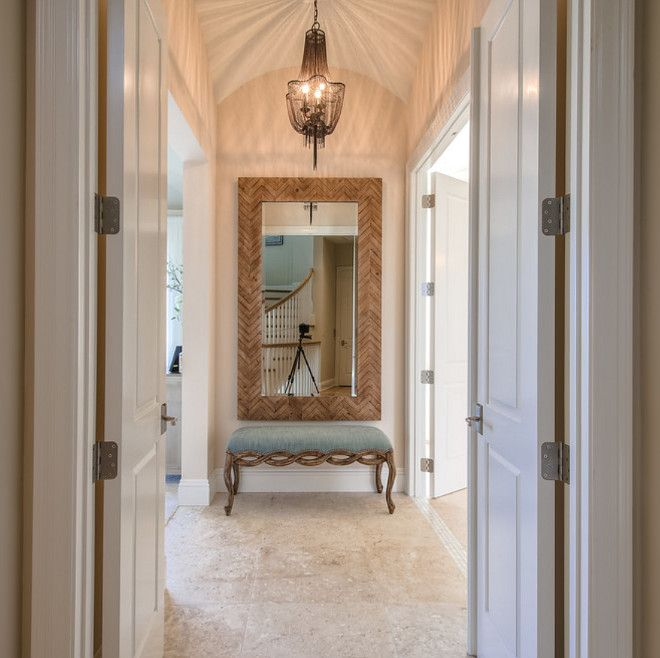 1000 Images About Beach House Entrance On Pinterest Runners Entry Ways And Front Doors
