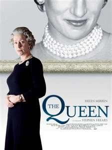 The queen 2006 essay checker