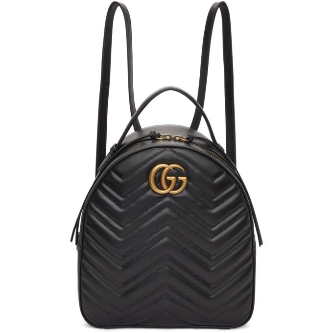 CLICK VISIT link above for more info  guccibags  fashionbags  womenshandbags a0a3ef29c5b4c