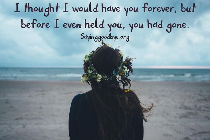 #Miscarriage #Stillbirth #Babyloss #Loss #Grief #Neonatal #Tear #Support #Quote #ZoeClarkCoates #SayingGoodbye
