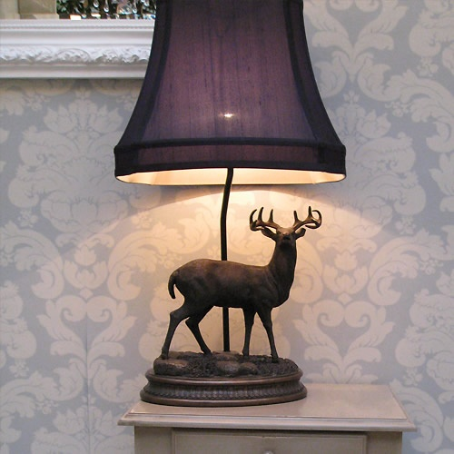Best Lamp Ever 56 best table lamps images on pinterest | table lamp, table lamps