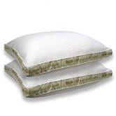 Found it at Wayfair - 100% Pima Cotton Extra Firm Pillow (Set of 2)