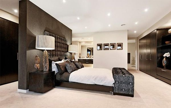 Master Bedroom Designs 2015 interior design trends for 2015 #interiordesignideas #trendsdesign