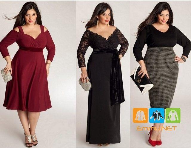 Büyük Beden Abiye Elbise Modelleri - http://www.emmu.net/abiye-modelleri/buyuk-beden-abiye-elbise-modelleri.html