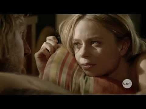 Bikie Wars: Brothers In Arms - Episode 4 (Australia 2012)