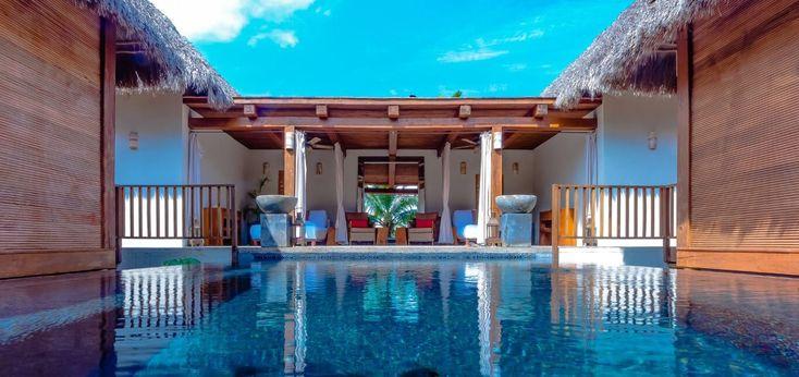 mejores destinos-2017-matlali-nayarit-mexico