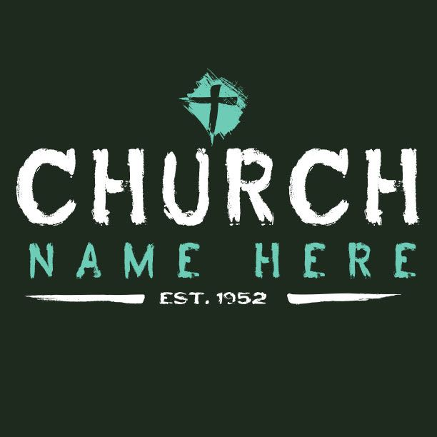 12 Best Church Anniversary T Shirts Images On Pinterest