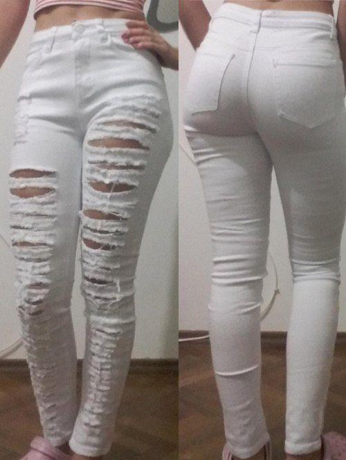 Best 25  Designer jeans for women ideas on Pinterest | Women's ...