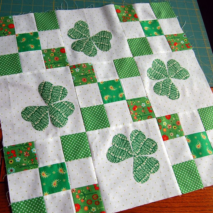 Irish Barn Quilt Patterns : 17 Best ideas about Irish Chain Quilt on Pinterest Patchwork patterns, Quilt patterns and Easy ...