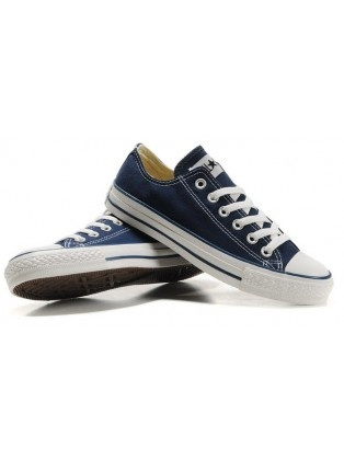 Converse All Star Classic Sneakers