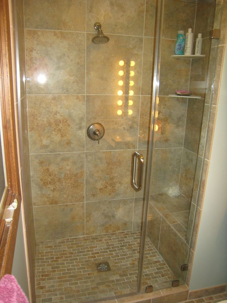 Bathrooms   Baths   Partial Bathroom Remodel   Holtan Kitchens And  Remodeling. 17 Best images about bathroom on Pinterest   Countertops  Bathroom