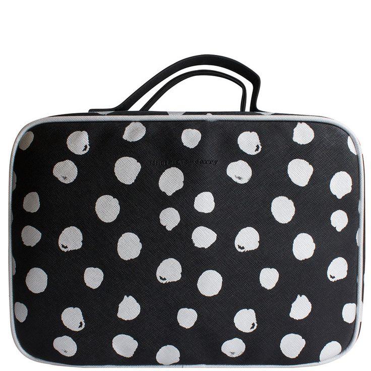 Best Beautiful Bathroom Bags Images On Pinterest Bathroom - Travel bag for bathroom items for bathroom decor ideas