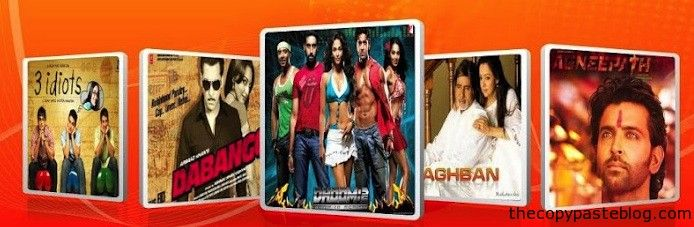 Watch Full HD Bollywood Movies for Free on Your Android Phone