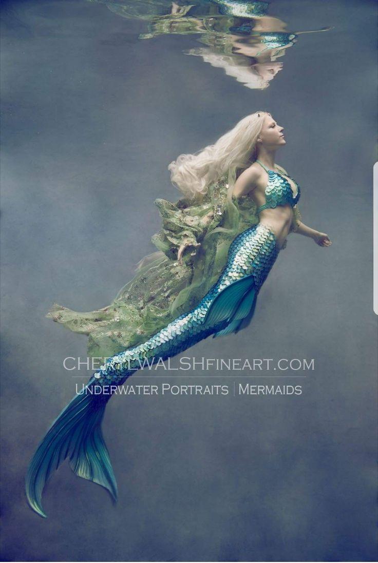 12766 best most beautiful mermaids amp sexy mermen images on