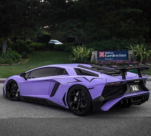Best 25+ Lamborghini Aventador Ideas On Pinterest
