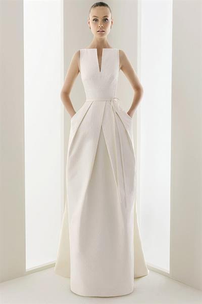 Купить дизайнерское платье в москве