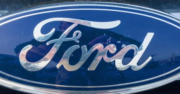 Christian Product Engineer Claims Ford Motor Fired Him for Voicing His Bible-Based Opposition to the Company's Promotion of 'Pro-Homosexual Ideas' — Now He's Fighting Back
