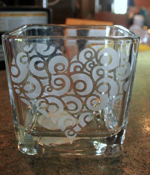 glass etching templates for free - 11 best etched glass designs images on pinterest
