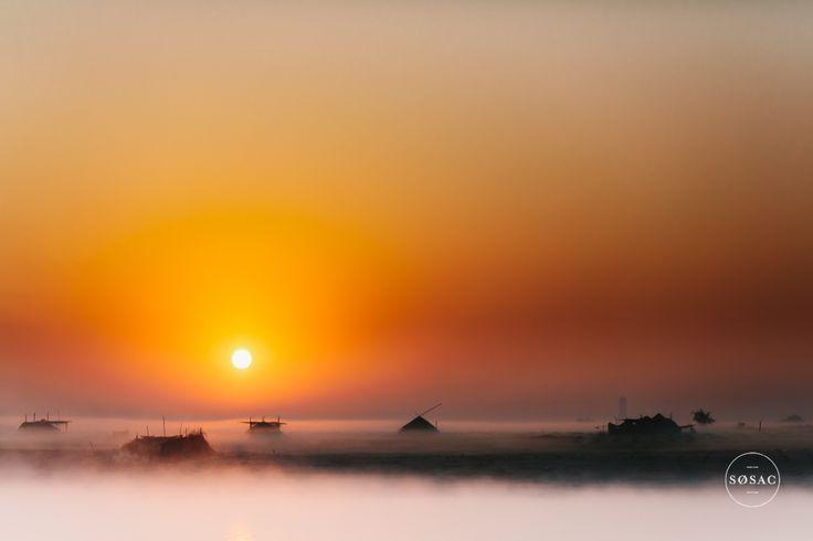 #mandalay #burma #myanmar © Shane O Sullivan SOSAC Photography #boat #bagan