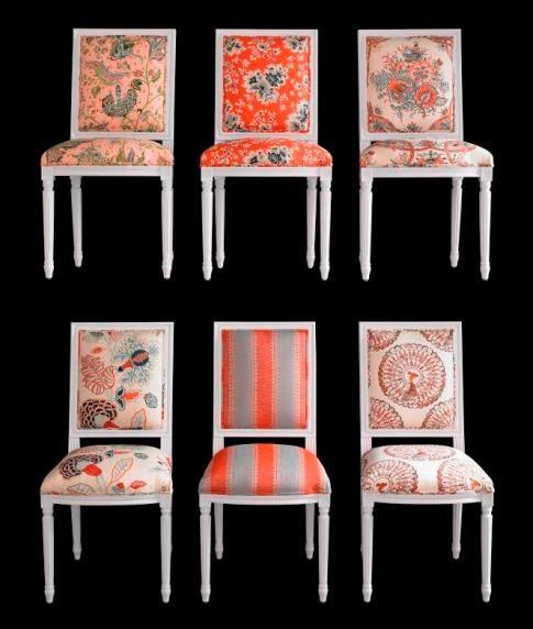 High Quality Fine Furniture | Luxury Furniture | Duralee Furniture