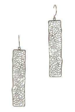 Bec Stern Dragonfly Earrings - Womens Earrings at Birdsnest Women's Clothing