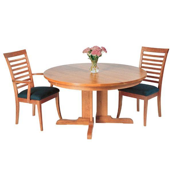 153 Best Dining Room Furniture Images On Pinterest