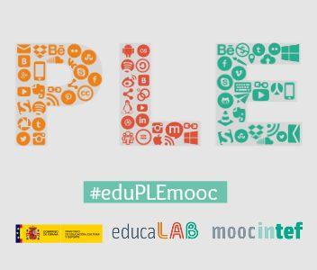 Entornos personales de aprendizaje | Mooc Educalab
