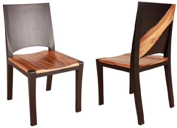 84 best Contemporary Rustic Furniture Collection images on ...