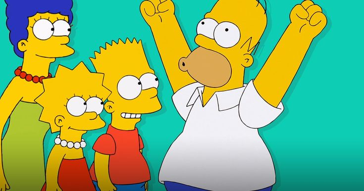 Springfield of Dreams: 150 Best 'Simpsons' Episodes