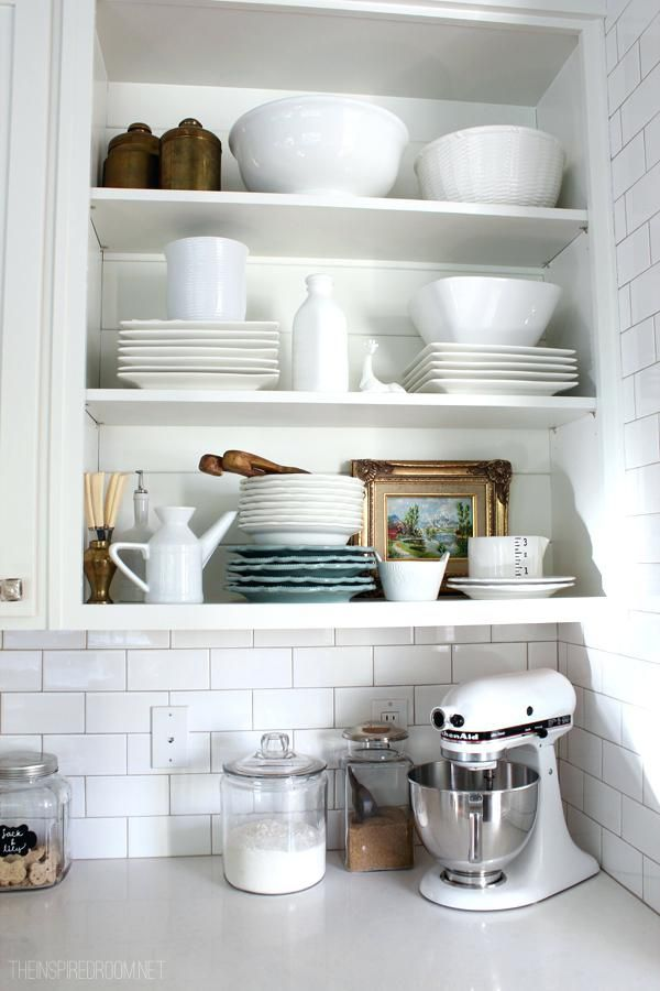 Top 40 Floating Shelves Ideas And Designs Floating Shelves