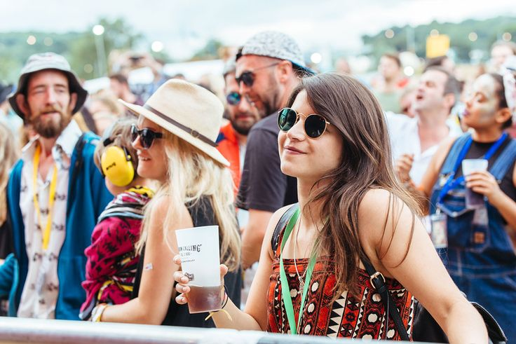 If you're still in the grips of Glastonbury-induced envy, or seeing everyone's Secret Garden Party pictures had you longing for a ticket, don't worry, it's not too late to squeeze in a festival this summer. SL contributor Amy Wakeham has rounded up her top six boutique UK festivals you can still get tickets to – just don't hang around…