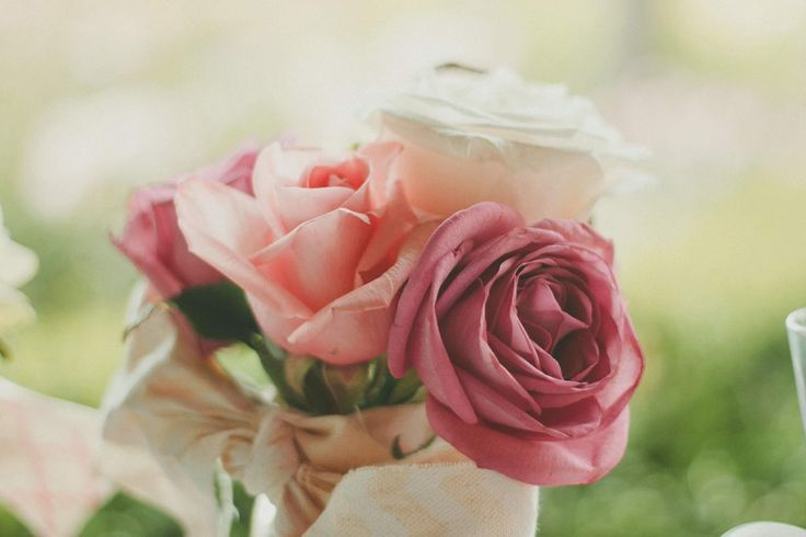 Your Inner Romantic will love this shop - flowers, jewellery, love books, music boxes and courses on love and sensuality.